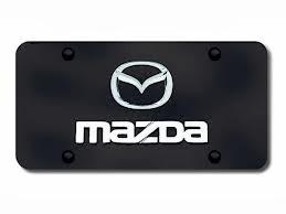 Daftar Harga Mobil Mazda