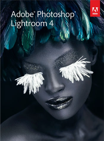 Adobe Photoshop Lightroom 4.0 Full Keygen - Mediafire