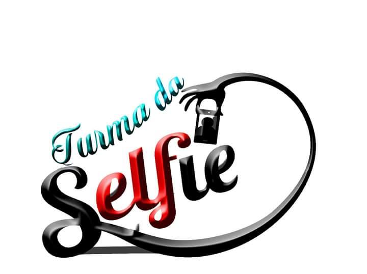 Turma da Selfie Cabine e Totem Fotográfico