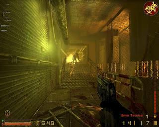 Killing Floor [ENG] Multi2 Repack Edition