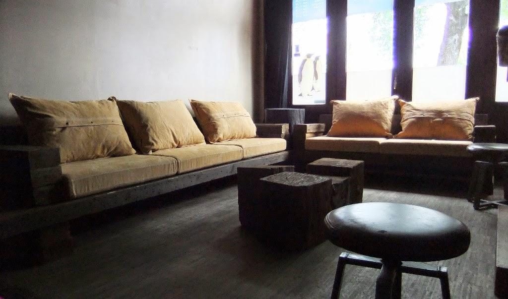 houten-loungehoek