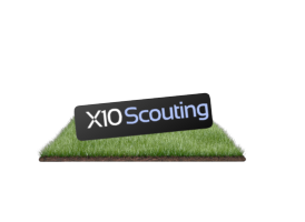 X10 Scouting srls
