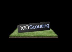 X10 Scouting srls