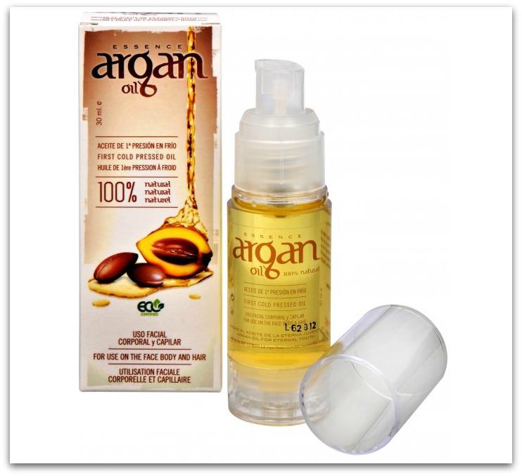 aceite de argan fapex.es
