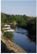 L'eau de la Cèze, où sont passés les 36 millions pour les stations d'épuration? cliquer sur l'image