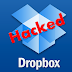 7 Million Dropbox Accounts Hacked, Change Your Password Now