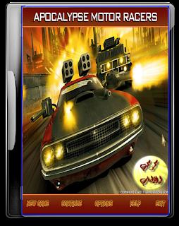 تنزيل لعبة السيارات الحربية 2016  للكمبيوتر والموبايل ومجانا