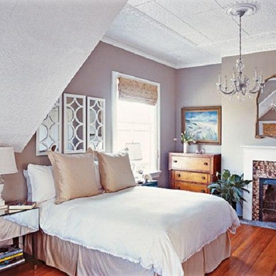 room decor for small bedrooms. seaside bedroom decorating ideas