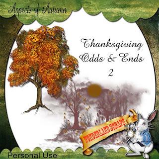 http://1.bp.blogspot.com/-eCkF1BohpbU/VkIqbnIT2bI/AAAAAAAAGiQ/Gh5p2EhFAPM/s320/ws_AOA_Thanksgiving_Odds%2526Ends2_pre.jpg
