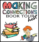 Making Connections Blog Book Tour