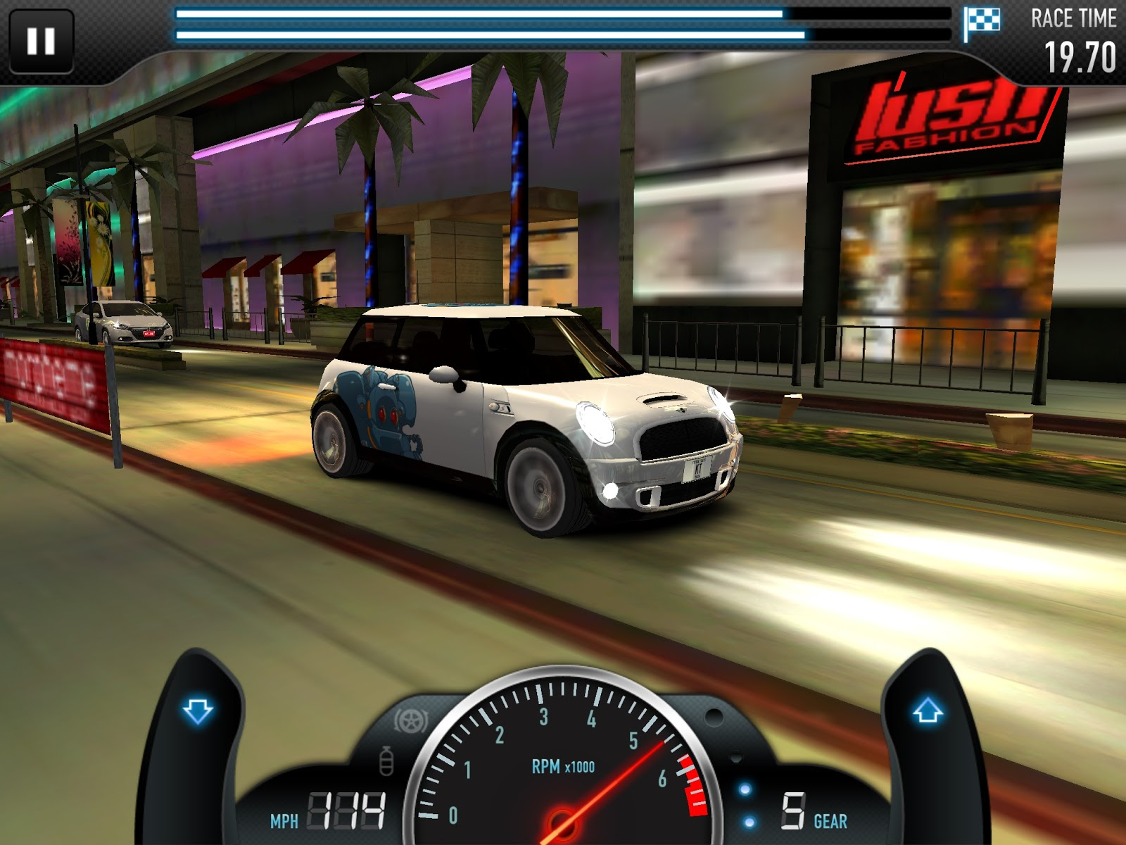 Free Download Game Gt Racing