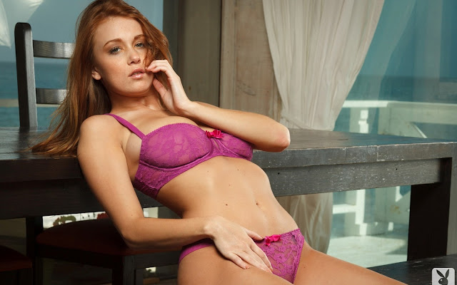 Leanna Decker Images Gallery