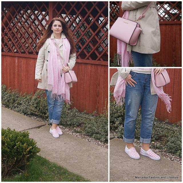http://marcelka-fashion.blogspot.com/2015/05/wiosennie-w-wietrzny-dzien-stylizacja-z.html