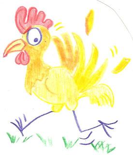 don't feed me no jive turkey, keep it real please, keep it real jive turkey, cartoon turkey, jojo, drawings, artwork turkey, turkey art, onelovejourney2012