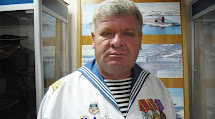 ЕГОР ПЧЕЛИНОВ