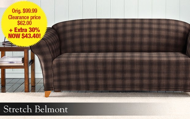http://www.surefit.net/shop/categories/sofa-loveseat-and-chair-slipcovers-stretch-one-piece/stretch-belmont-plaid-one-piece.cfm?sku=40467&stc=0526100001