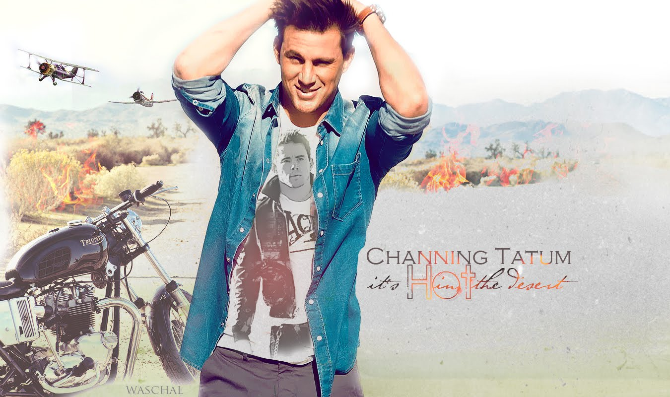 channing tatum hd wallpapers 2012 harry styles 2013