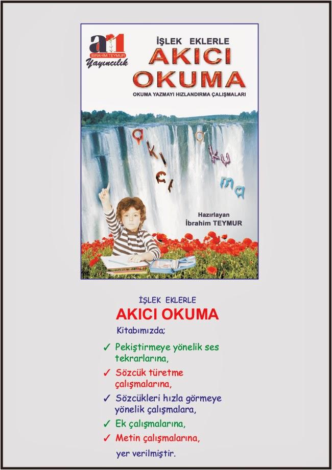 A1 yayınları ilköğretim 1 sınıf matematik kitapları