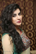 Archana latest Gorgeous photos at Hotel Galaxy Inn launch-thumbnail-19