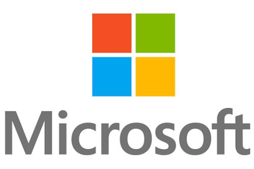 Receita e lucro da Microsoft superam previsões