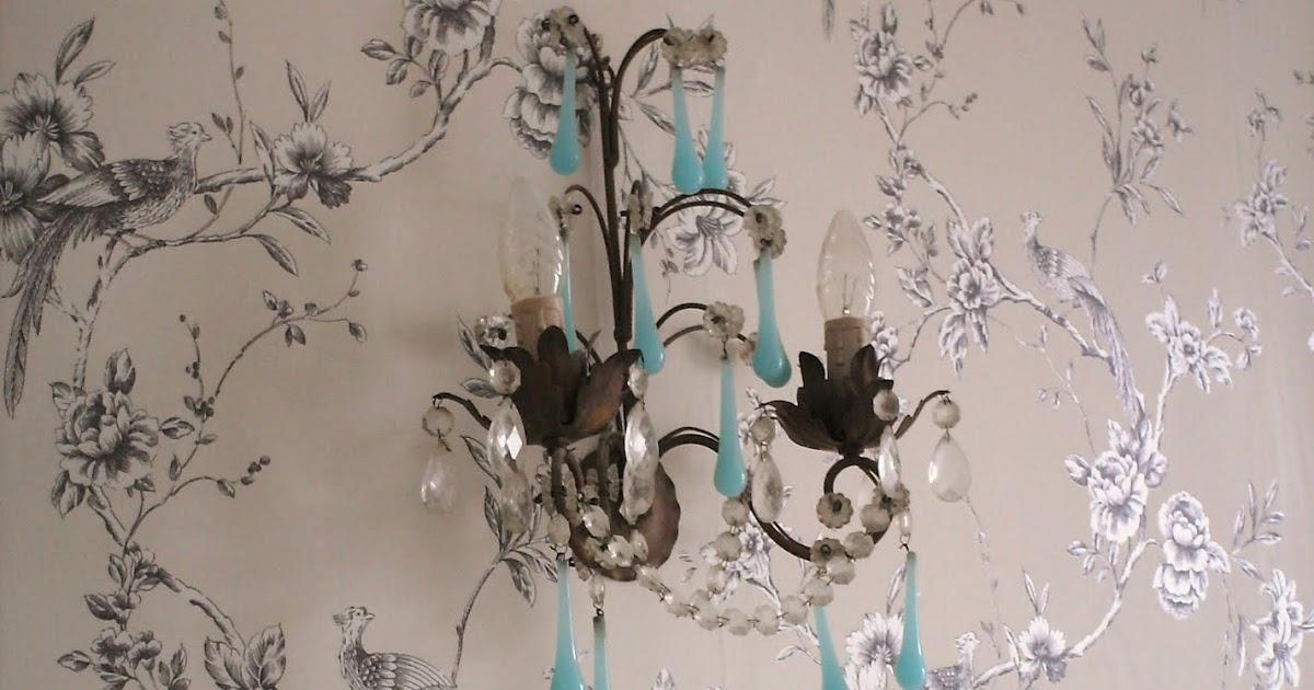 Feature wallpaper b q free download wallpaper dawallpaperz for B q bedroom wallpaper designs