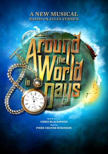 WatFile.com Download Free Around the World in 80 Days (2004) 300MB Dual Audio Free Download