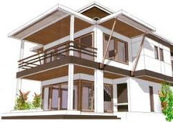urusan jual beli rumah