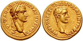 العملات اليونانية