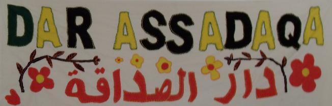 Dar Assadaqa