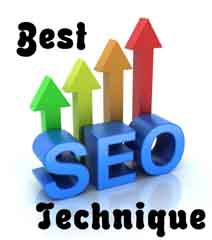 Article-SEO-Technique