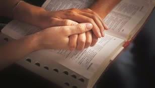 Matrimonio Biblia Paralela : Fortaleciendo matrimonios: deberes de ambos cónyuges