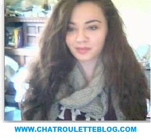 Chatroulette kullanıcılarının davranışları, www.chatrouletteblog.com, chatroulette 2012