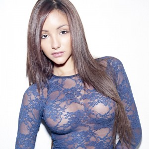 Melanie Iglesias Hot picture