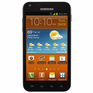 Samsung-Galaxy-S-II-4G-Boost-Mobile