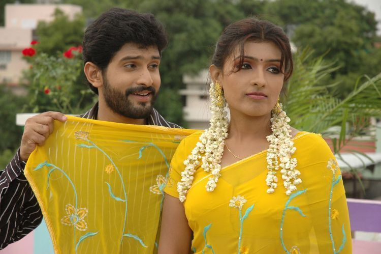 Ninnu Cheralani  Telugu Movie Hot StillsActress Sexy Photos gallery pictures