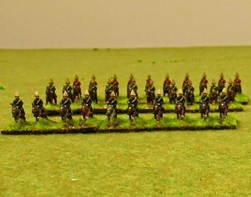 Anglo Zulu War British picture 4