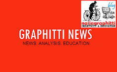 GRAPHITTI NEWS @ NAIJAGRAPHITTI