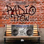 Radio Flow 10.5: Get It LIVE!