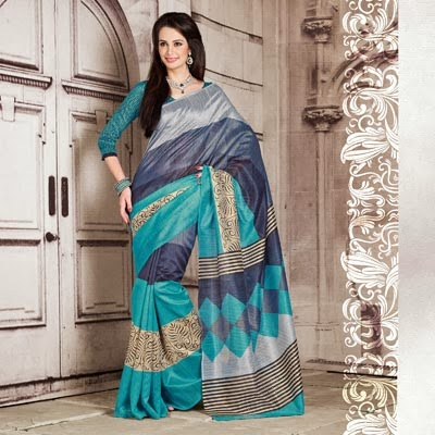 http://www.pothys.com/products/Art%20silk%20and%20fancy%20sarees/casual%20wear-13913.html