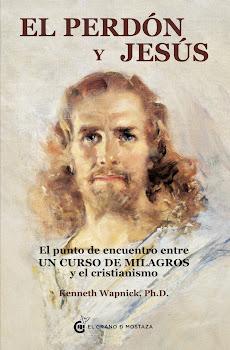 El perdón y Jesús