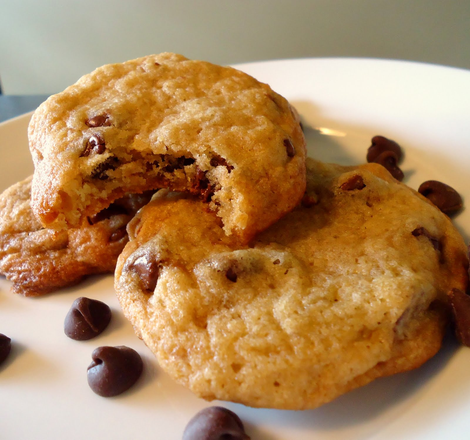 that is my cookie dream these cookies are great crispy