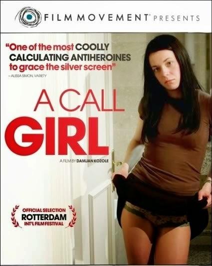 A Call Girl 2009 DVDRip ταινιες online seires oipeirates greek subs