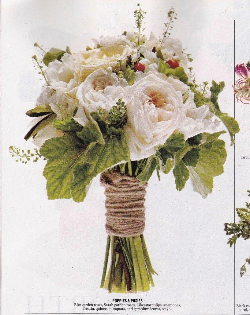 New York Weddings Magazine