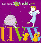Cuentos Caitú, v.7