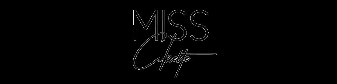 Miss Coquete