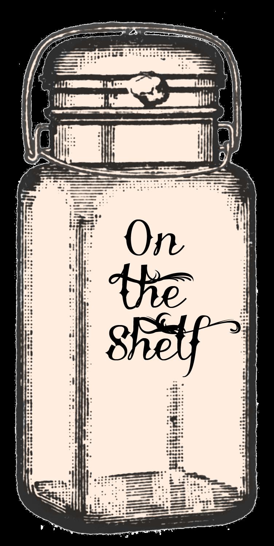 side jar