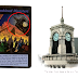 Illuminati Card Game Shows Japan Earthquake Was Preplanned