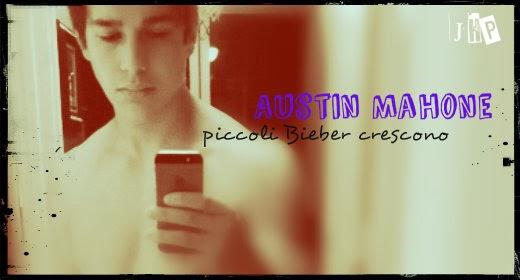 Justin Bieber Gomez