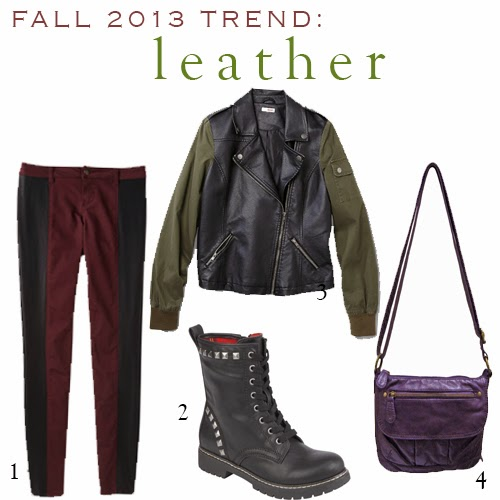 Black Friday 2013 Trend #ThisisStyle #shop #cbias
