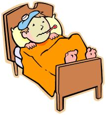 external image flu-cartoon_1.png